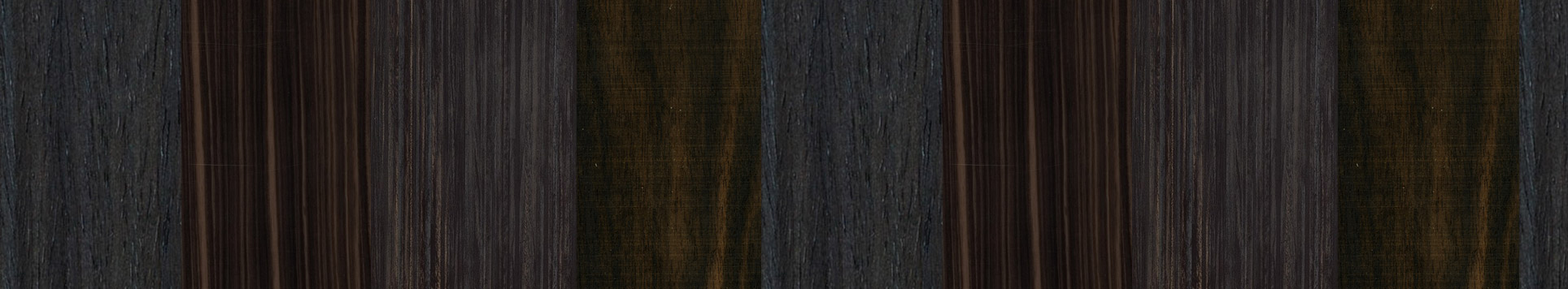 ebony-grain_hu