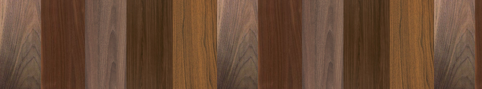 walnut-grain_hu