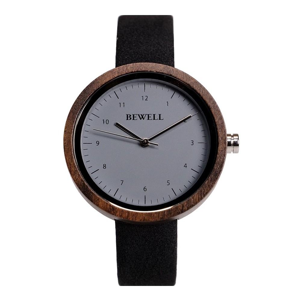 Bewell Bacca - Dió